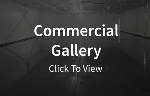 Commercial Gallery