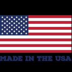 LGC-USA-icon