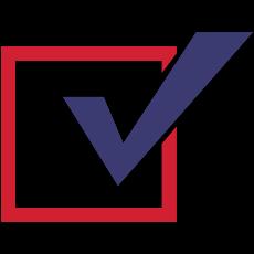 LGC-proven-icon