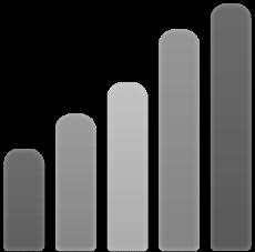 LGC-graph-icon