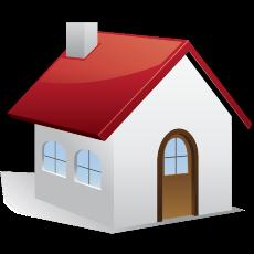 LGC-house-icon
