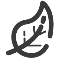 LGC-leaf-icon