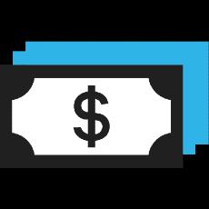 LGC-money-icon