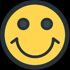 LGC-smile-icon