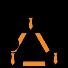 LGC-support-icon
